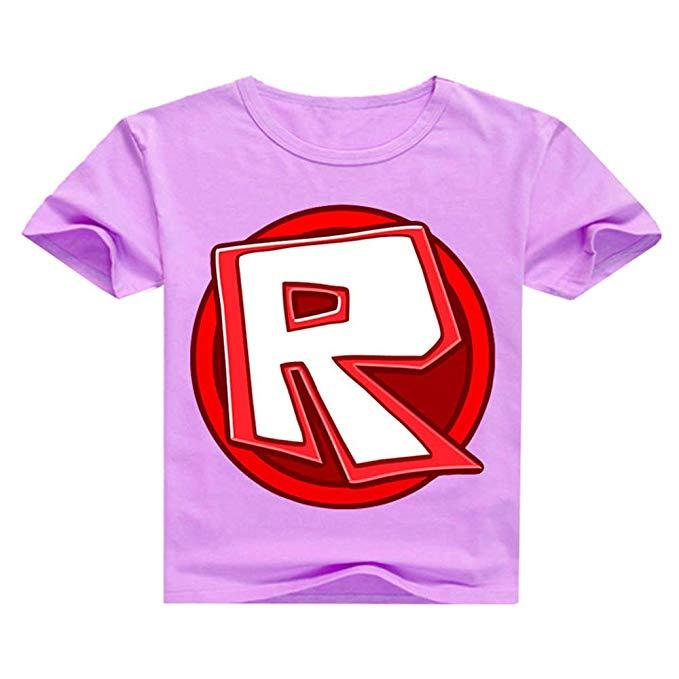 camisas de roblox niñas, camisetas de roblox, camisetas roblox, camiseas robklox, nike, adidas