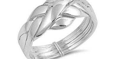 Alianzas Turcas anillos del sultan