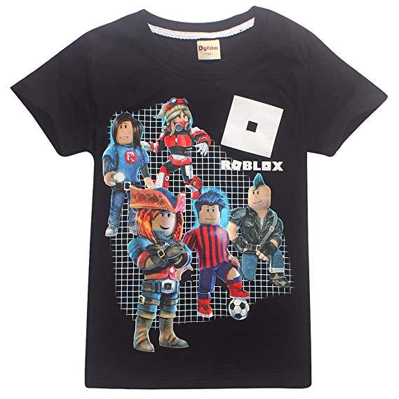 camisas de roblox originales, camisetas de roblox, camisetas roblox, camiseas robklox, nike, adidas