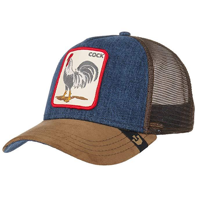 gorra vaquera, Gorras vaqueras, gorras texanas