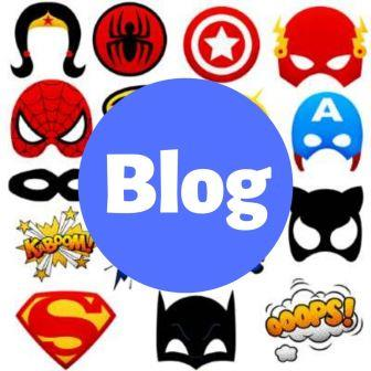 friki blog blog friki blog geek blog de tecnologia noticias de peliculas series de tv nerd geek