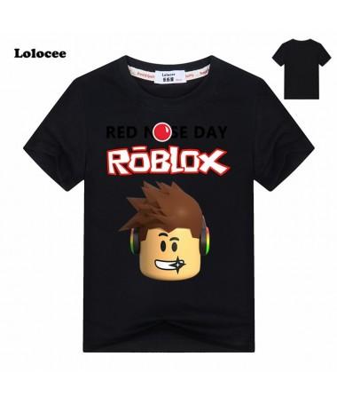 camisas de roblox personajes, camisetas de roblox, camisetas roblox, camiseas robklox, nike, adidas