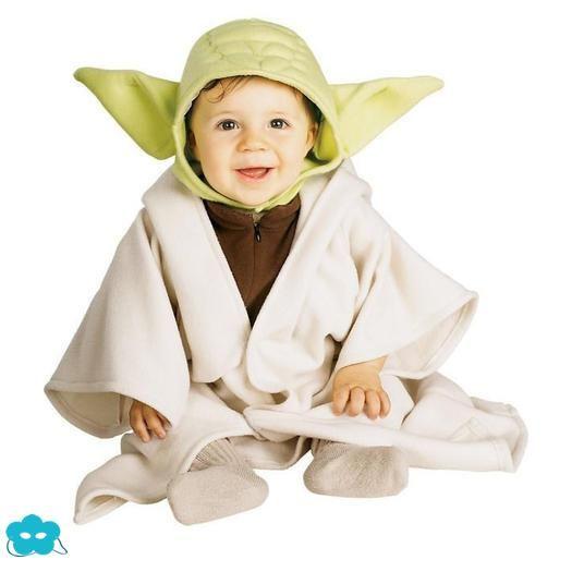 disfraces frikis para bebés disfraces recien nacidos