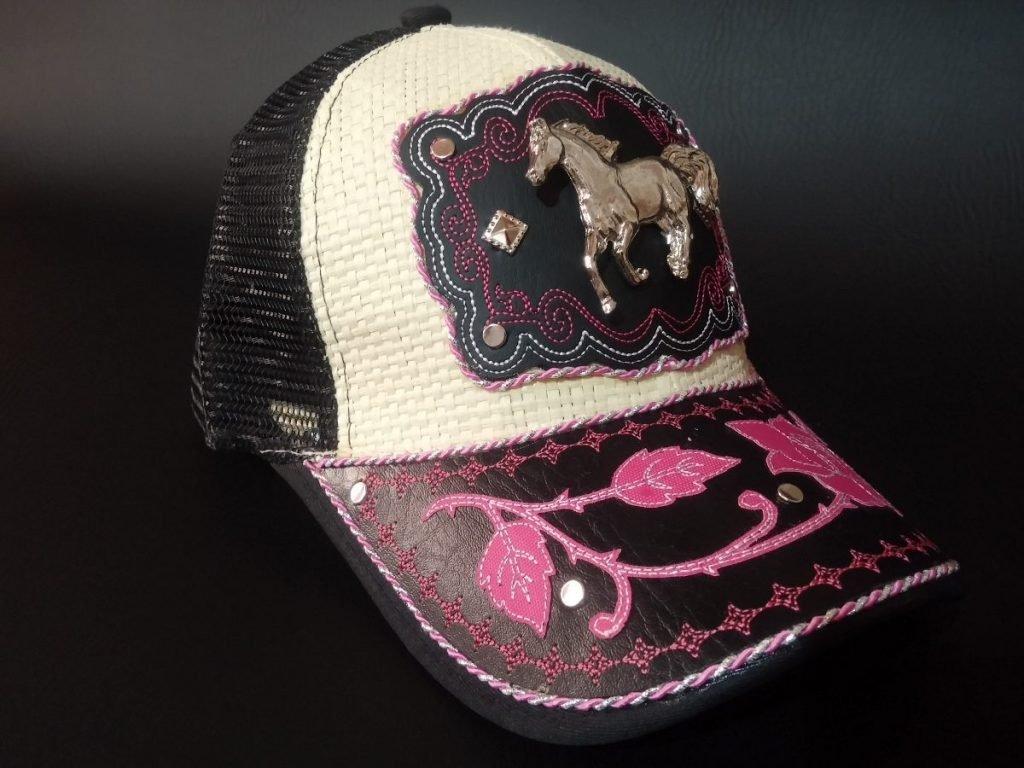 Gorras vaqueras, gorras texanas, gorra vaquera