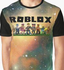 camisas de roblox adultos, camisetas de roblox, camisetas roblox, camiseas robklox, nike, adidas