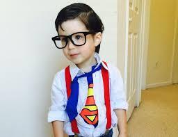 superman disfraces frikis para bebés disfraces recien nacidos