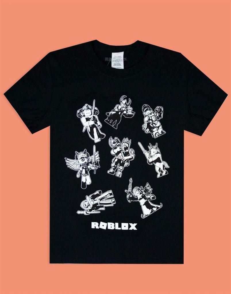 camisas de roblox, camisetas de roblox, camisetas roblox, camiseas robklox, nike, adidas
