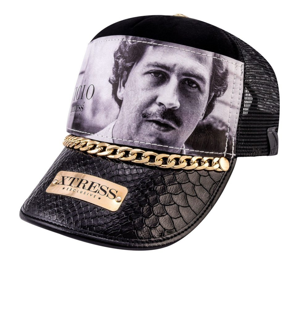 Gorras Xtress originales, cachuchas y gorras de lujo