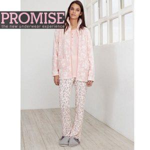 Pijamas promise a los mejores precios