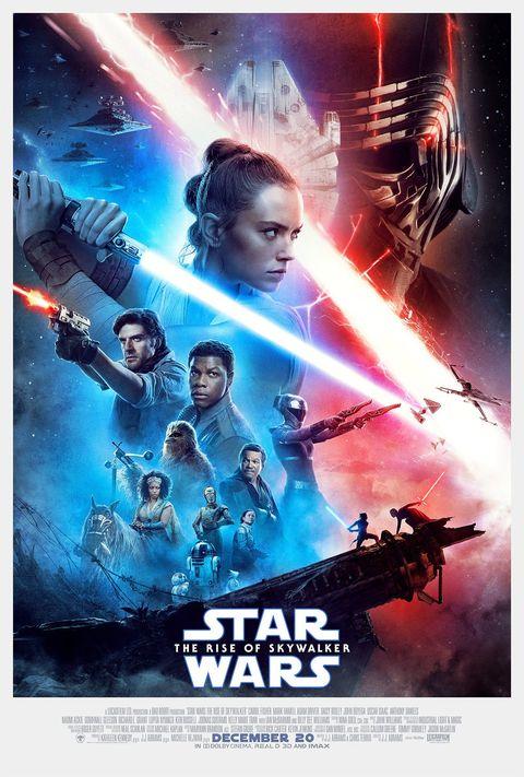 posters de star wars posters de la guerra de las galaxias