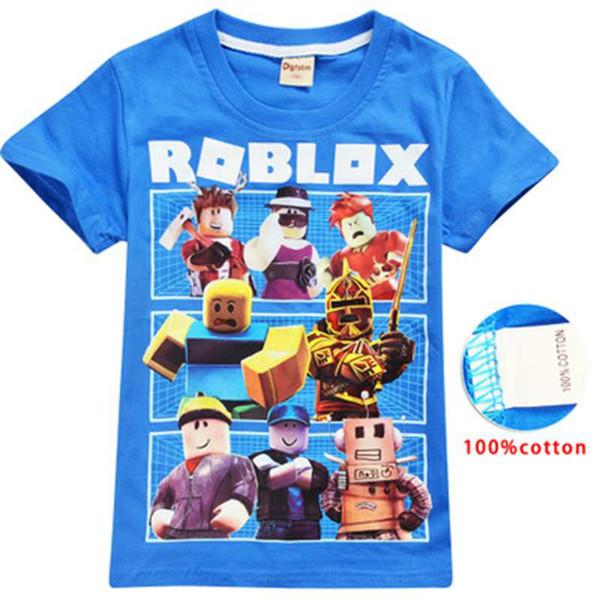 camisas de roblox niños, camisetas de roblox, camisetas roblox, camiseas robklox, nike, adidas