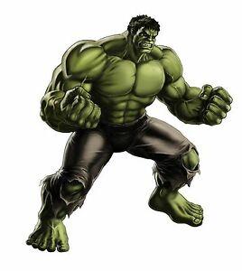 s l300 1 - Dibujos de Hulk para colorear