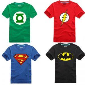 0a8dae20b429baea057ce39790c11c58 300x300 - Camisetas Frikis