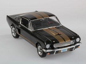 maqueta ford mustang para montar modelismo, ford mustang a escala