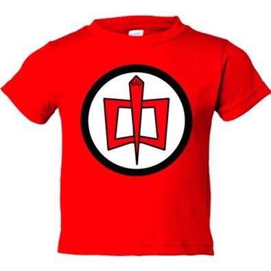 camisetas de superheroes para niños adultos hombre mujer