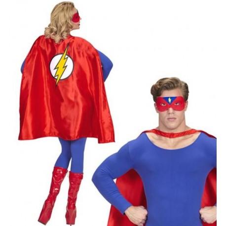 capas de superheroes tienda comprar capa de superheroe niños adultos