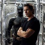 las 50 mejores películas de superhéroes de la historia