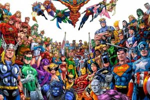 blog de superheroes el blo del superheroe blogdesuperheroe noticias estrenos