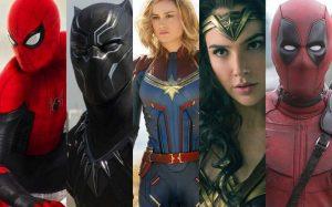 blog de superheroes, blog cine superhéroes, el blog del superheroe blogdesuperheroe noticias estrenos