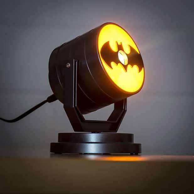 comprar lámparas 3d de superheroes lampara de superheroes