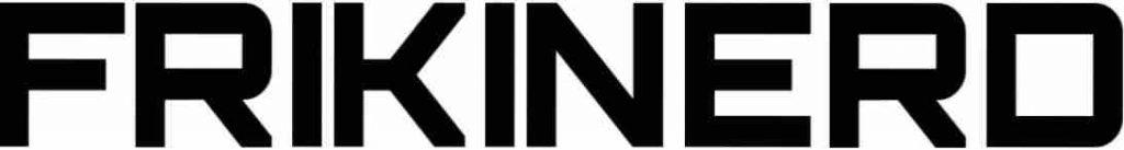 tienda friki online, tienda geek online, tienda nerd, regalos frikis, artículos frikis, frikitienda, tiendas frikis online españa