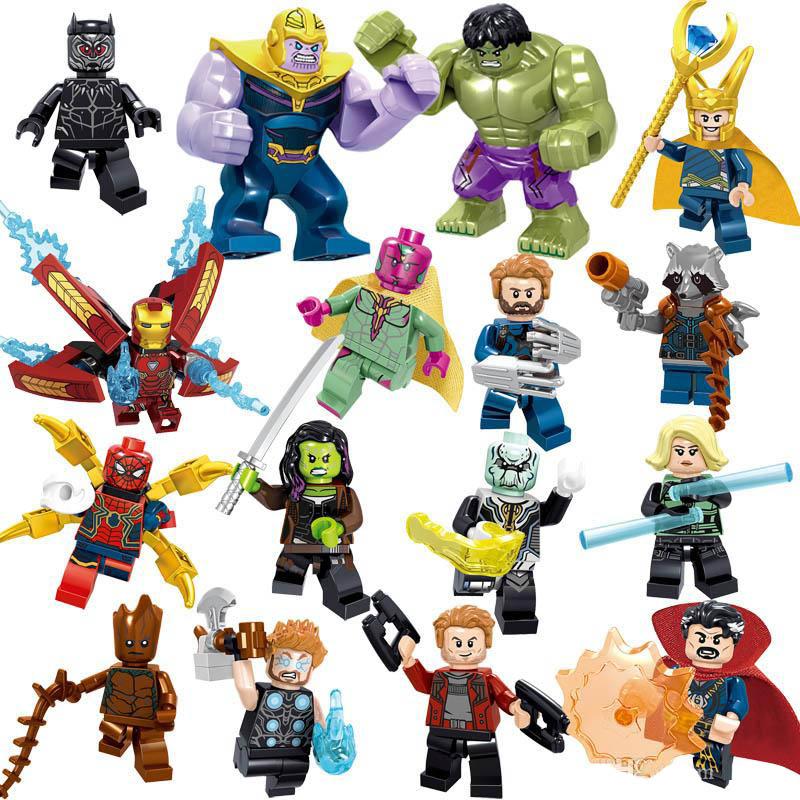 juguetes de superhéroes comprar juguetes de supérheroes