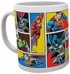 tazas personalizadas de superhéroes originales y divertidas