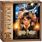 puzzles de harry potter rompecabezas de harry potter
