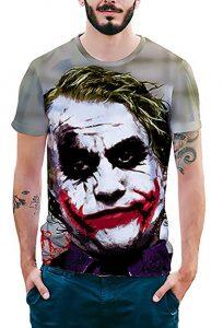 camisetas de villano jocker 204x300 - Camisetas Frikis