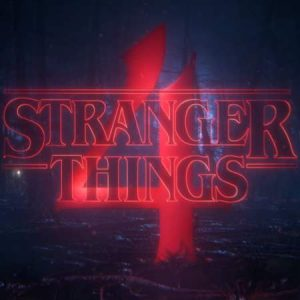 merchandising regalos de stranger things productos articulos de stranger things