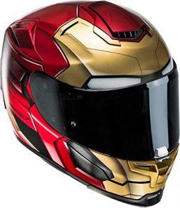cascos frikis para moto, cascos moto friki, casco friki para motocicleta comprar regalar