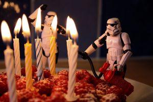 cumpleaños friki cumpleanos friki geek regalos de cumpleaños friki