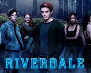 riverdale, lista de las mejores series de superheroes
