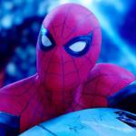 spiderman 3 fecha de estreno sinopsis