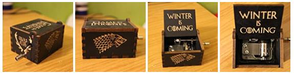 cajas de música cajas musicales fotos reales