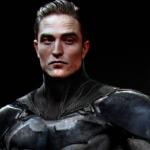 rutina de ejercicios y entrenamiento de robert pattinson para la película The Batman