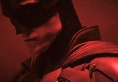 rutina de entrenamiento robert pattinson the batman