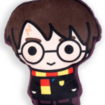 productos kawaii harry potter