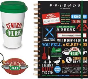 image 168 300x269 - Merchandising Friends