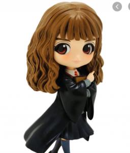 regalos merchandisinga de hermione granger