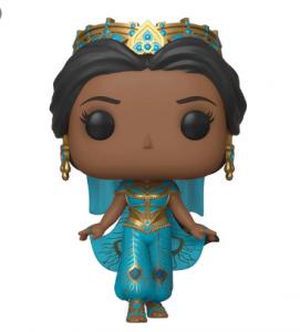 regalos y juguetes de aladdin y jasmine, compra en nuestra tienda online de disney
