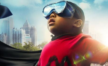critica educar a un superheroe, como criar a un superheroe
