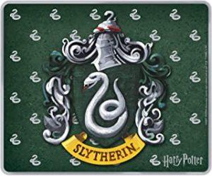 alfombrillas harry potter raton, Alfombrilla Harry Potter