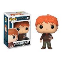 regalos, accesorios y merchandising de ron weasley, ron weasley sweater jersey ron weasley primark ron weasley merchandise weasley jersey jersey navidad ron weasley