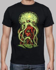 camisetas chulas, comprar camisetas chulas