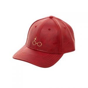gorras de harry potter, comprar gorra harry potter