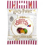 grageas de harry potter bertie bot
