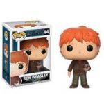 regalos de ron weasley merchandising y productos y juguetes