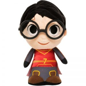 peluches harry potter 300x300 - Juguetes Frikis