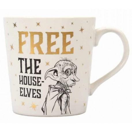 tazas-dobby-free-the-house-elves